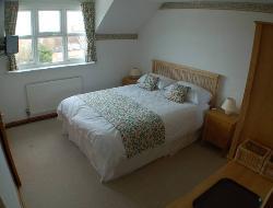 Highfield Bed & Breakfast