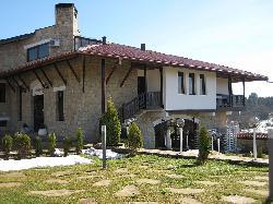 Hotel Zagorie