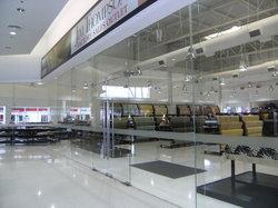 Аутлет магазин от фабрики Джима Томпсона