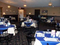 Florenceville Inn Restaurant