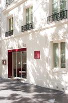 Hotel Palais de Chaillot