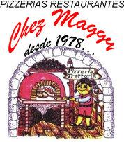 Chez Maggy Pizzerias