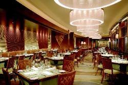 Summit Brasserie