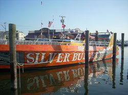 Silver Bullet Tours