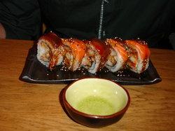 Kiotori