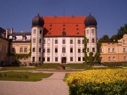 Schlosswirtschaft Maxlrain