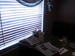 Suncoast Family Restaurant