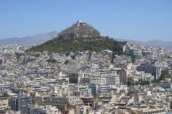 panorama dall'acropoli (27487952)