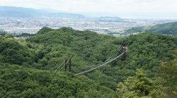 Hoshida Enchi, Osaka Prefecture Parks