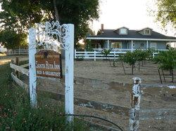 Santa Rita Inn