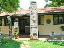Museo Gracco di Arte Contemporanea e Fotografia