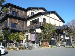 Kiranosato