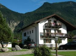 Hotel Foehrenhof