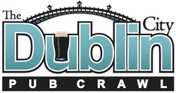 The Dublin City Pub Crawl