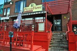Pizzafiore Lacombe Enr