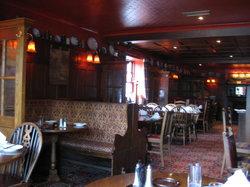 Cawdor Tavern