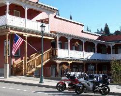 Northern Inn
