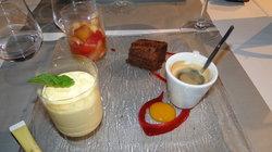 Cafe du Progres