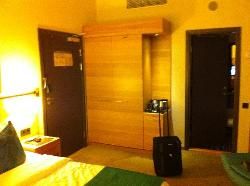 View #2 of Room - 11th Floor