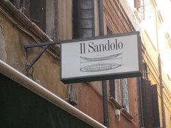 Sandolo