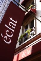 Hotel Eclat Taipei