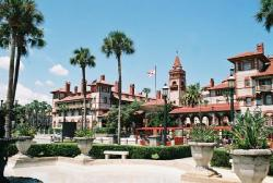 Flagler College Is An Incredible Place To See (27616210)