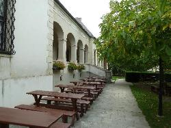 Berchtesgadnerhof