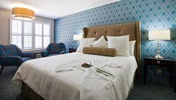 샤토 호텔