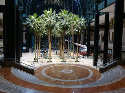 Brookfield Place - World Financial Center