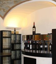 Al Butto di Enoteca 750 ml