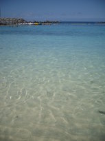 Playa de los Amadores (27641100)