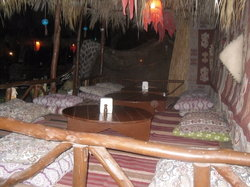 Anatolian Restaurant