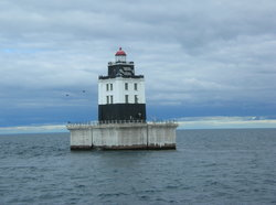 Shepler's Lighthouse Cruises