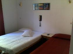 Hotel Le Vaita