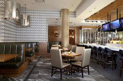 Ric's Lounge & Grill - Calgary NE