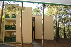 Residence Maeva Carcans Maubuisson
