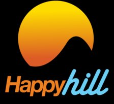 Hostel Happy Hill
