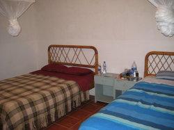 Hotel Galapagos