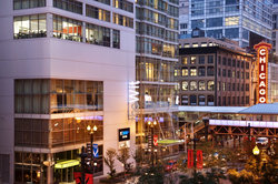 theWit - A DoubleTree by Hilton