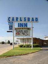 Carlsbad Inn
