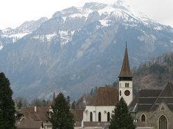 Cantone di Berna