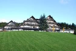 Landhotel Waldwinkel