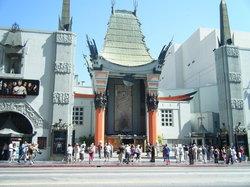 Vizit Los Angeles Tours