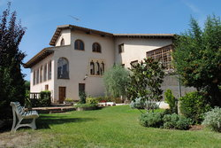 La Serra Bed & Breakfast