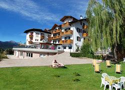 Hotel La Montanina