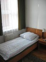 Residenz Zamkowy