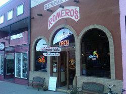 Romeros