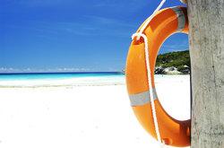 SeaQuest (Thailand)