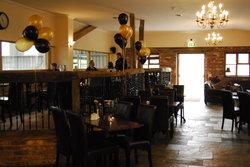 King's Country Bar & Restaurant