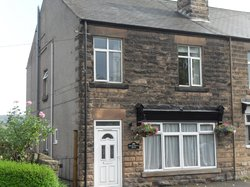 Chesterfield House Bed & Breakfast